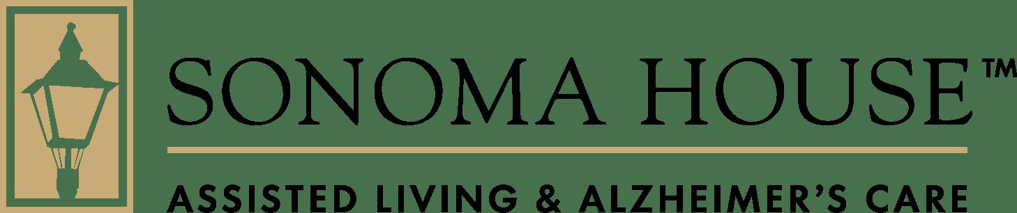 Sonoma House Logo